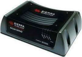 industrial grade modems gx440